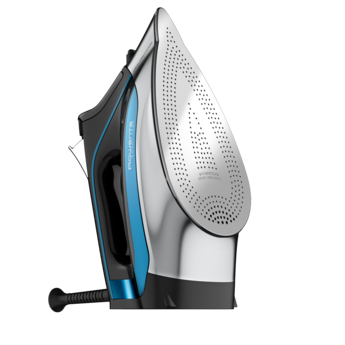 Rowenta Smart Temp Steam Iron DW3250