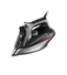 PRO MASTER XCEL DW8270 STEAM IRON