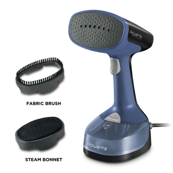 Performance Handheld Steamer DR7070U1