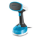 XCEL STEAM COMPACT DR7000 Hand-held Steamer