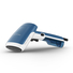 X-CEL STEAM FIRST HANDHELD STEAMER DR6130+1