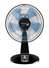 TURBO SILENCE EXTREME MANUAL TABLE FAN