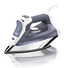 PRO MASTER STEAM IRON DW8080