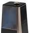 AQUA PERFECT HU5220 HUMIDIFIER