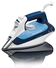 FOCUS STEAM IRON DZ5164