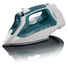 ACCESSTEAM CORD REEL STEAM IRON DW2191