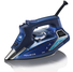 STEAMFORCE IRON DW9280