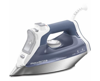 PROFESSIONAL STEAM IRON DW8061