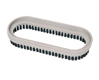 RS-DC0250_brosse_TH.png
